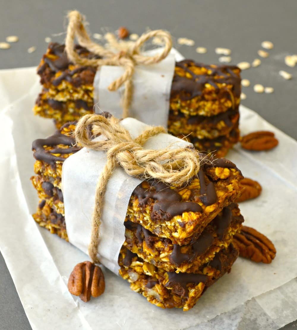 Pumpkin-Pecan-Granola-Bars-resized-.jpg