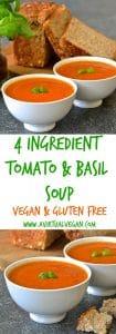 tomato & basil soup pin