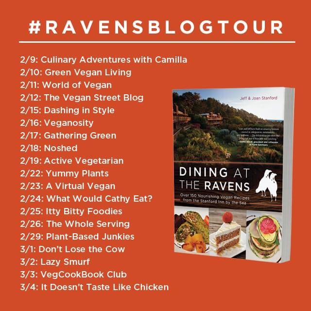 DiningatTheRavens_BlogTourStops