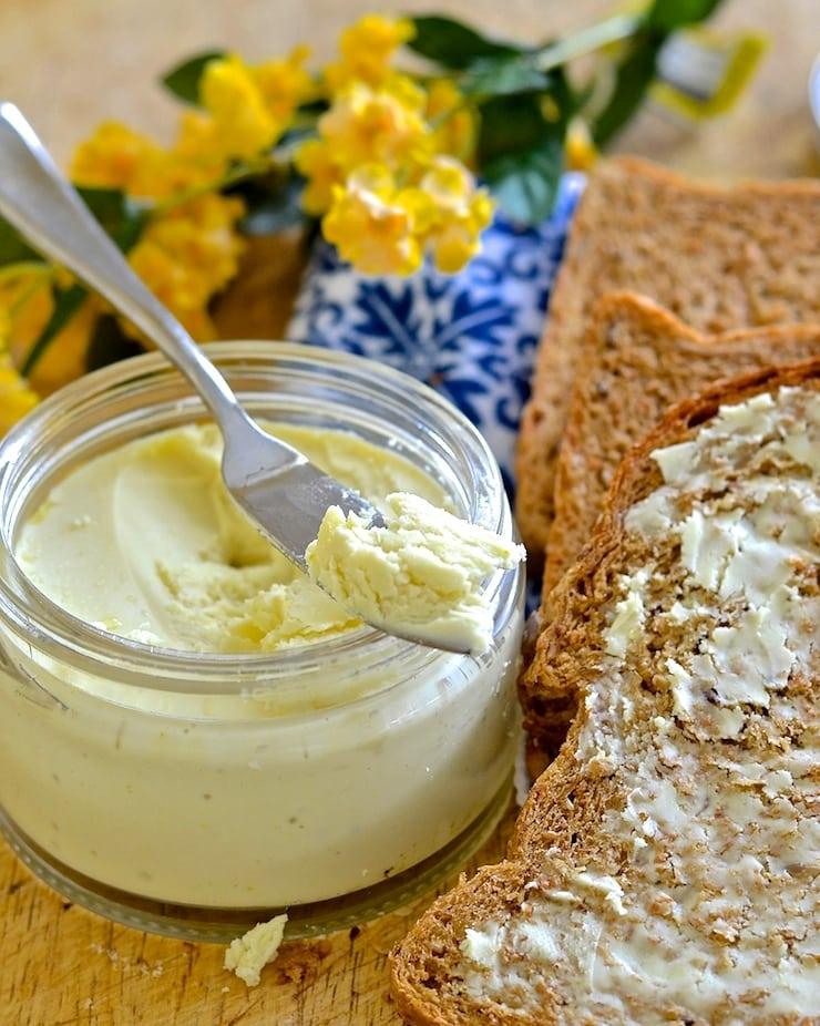 What exact ingredients do Vegans refuse to buy?