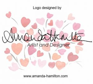 a-virtual-vegan-logo-advert-for-amanda-smaller