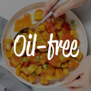 Oil-Free