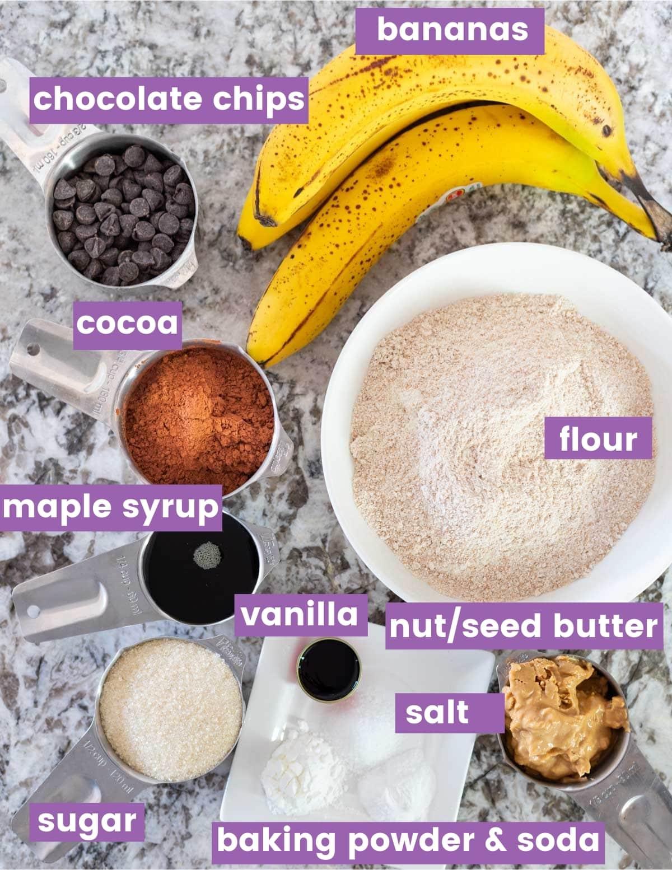 ingredients as per the written ingredient list